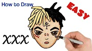 47+ Amazing Ideas! Xxtenations Drawing Easy