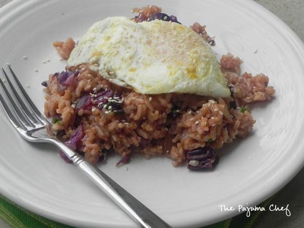 sriracha-fried-rice