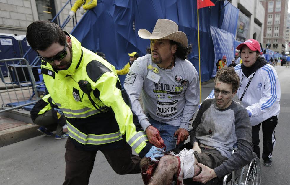 boston_marathon_explosion_16.jpg