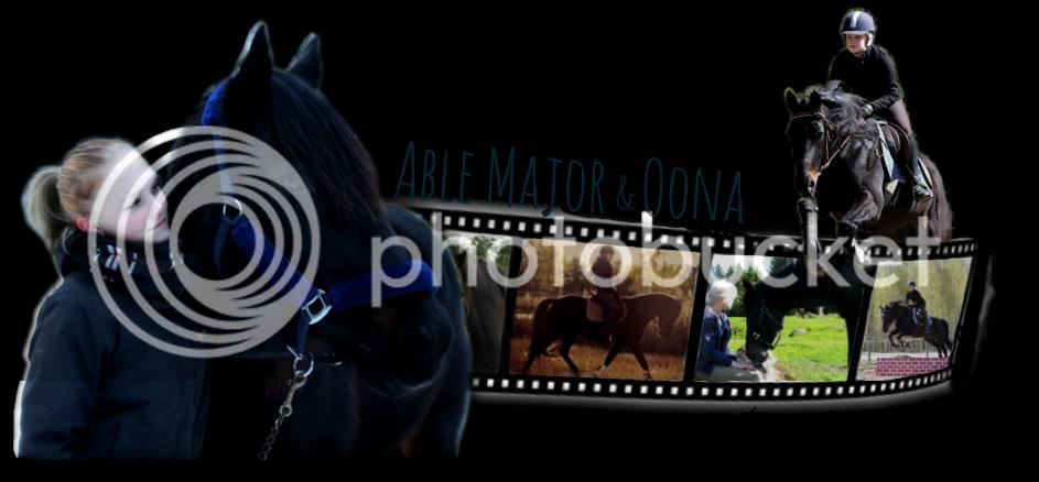 http://i1253.photobucket.com/albums/hh593/ablemajor/16_zpsf753ef45.png