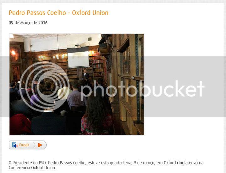 photo Oxford_zpsgtbvf4t5.jpg