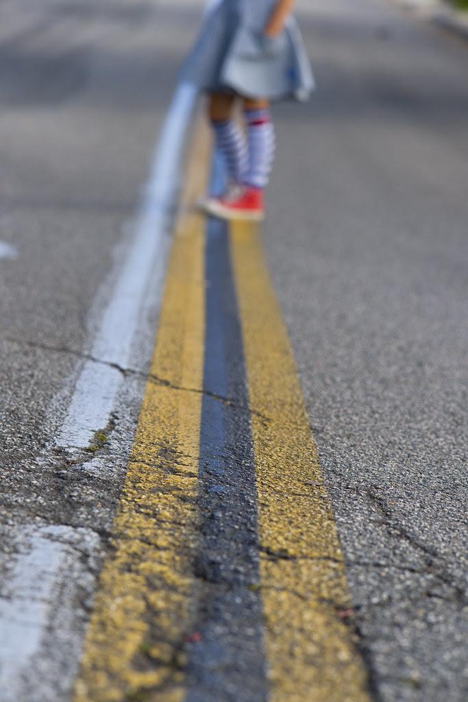 Yellow_Road_1