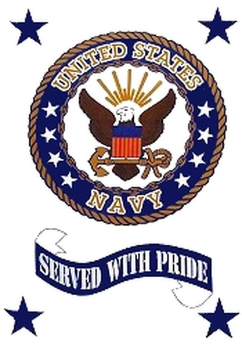 US-navy-served-pride-banner.jpg