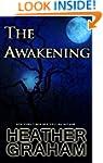 The Awakening (Alliance Vampires Book 5)
