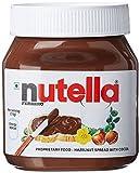 Nutella Despicable