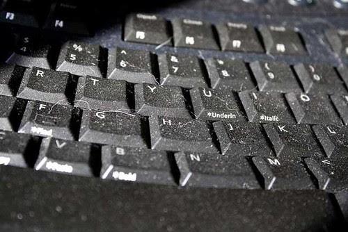 dirty-keyboard_dt