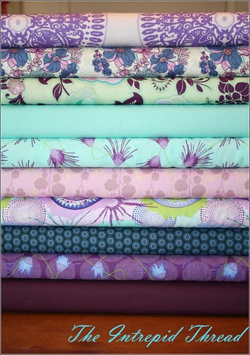 Cool Breeze Bundle @ The Intrepid Thread! by jenib320