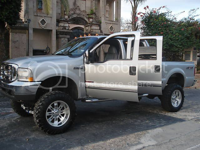 Craigslist Houston Cars For Sale By Owner