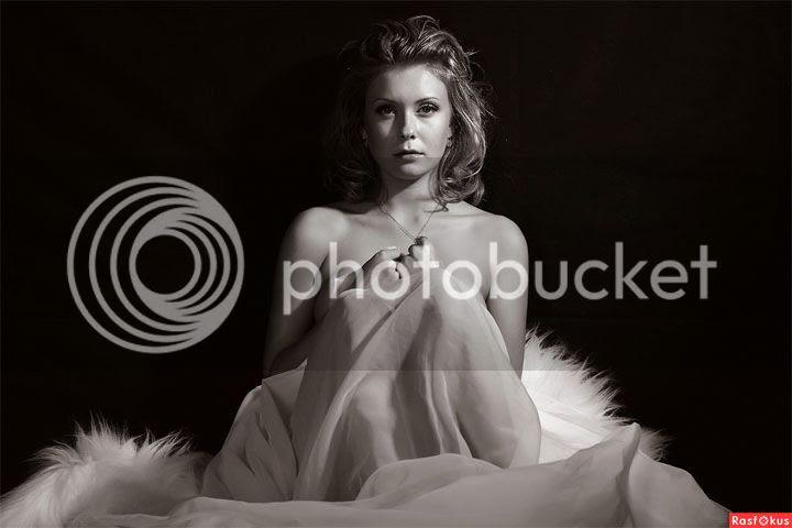 photo Dmitry-Bagdasarian-2_zps70baa5cf.jpg