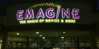 Movie Theater «Emagine Birch Run», reviews and photos, 12280 Dixie Hwy, Birch Run, MI 48415, USA
