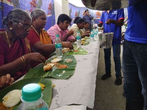 Best Catering Services in Chennai   Wedding Caterers in