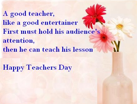 Happy Teachers Day Best Thoughts Quotes One Line Status Youthgiricom