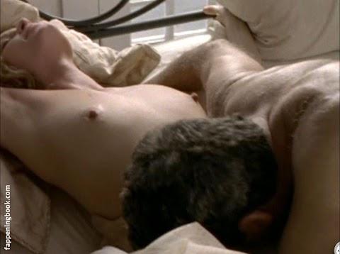 Ona Grauer Nude Hot Photos/Pics   #1 (18+) Galleries