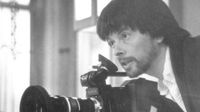 Ken Burns' 'Civil War' returns to PBS amid a national debate over race