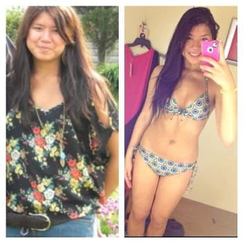 How To Lose Weight Easily?