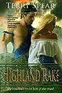 Highland Rake (The Highlanders)