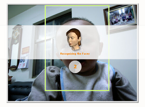 MyHeritage face recognition - 02.jpg