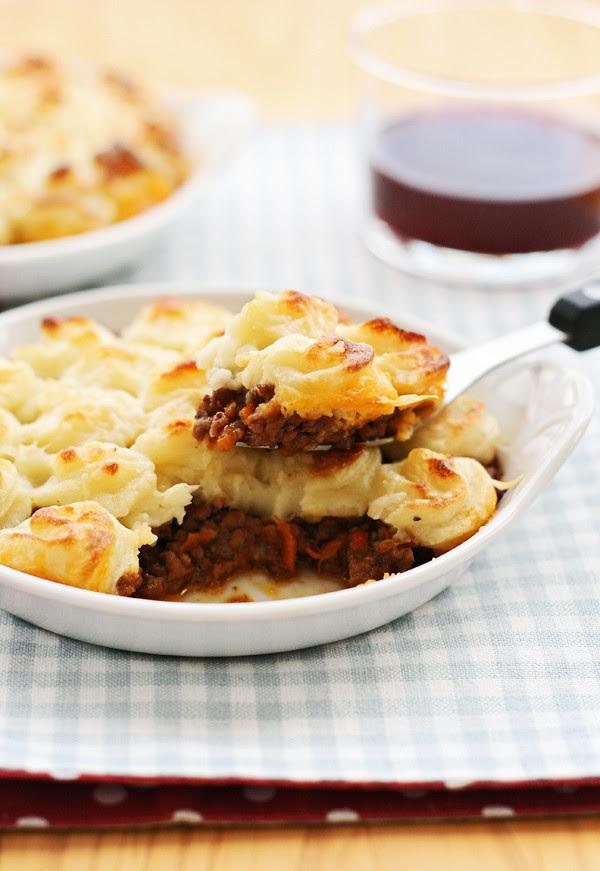 sheperd's pie2