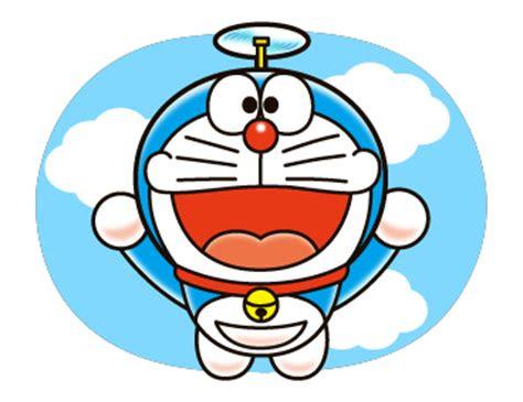 stiker doraemon emoji  gif stiker gratis