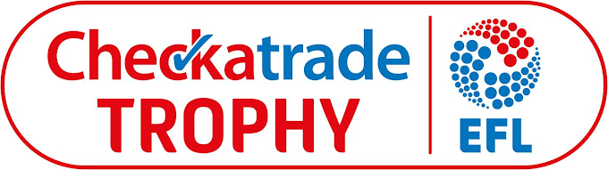Bakayoko Named in EFL Trophy 'Team of the Tournament'