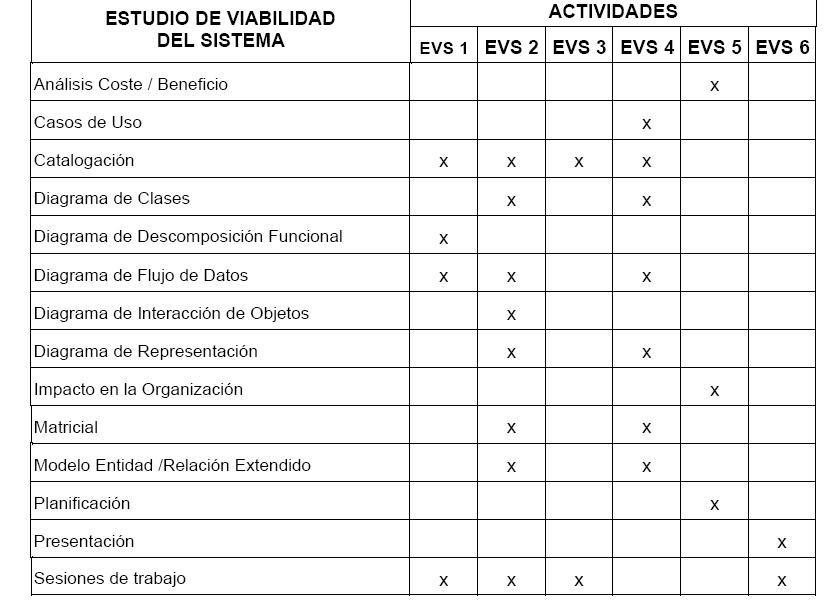 METRICA-EVS-9b.JPG