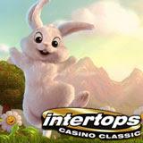 Easter Slot Tournaments and Casino Bonuses at Intertops Casino Classic