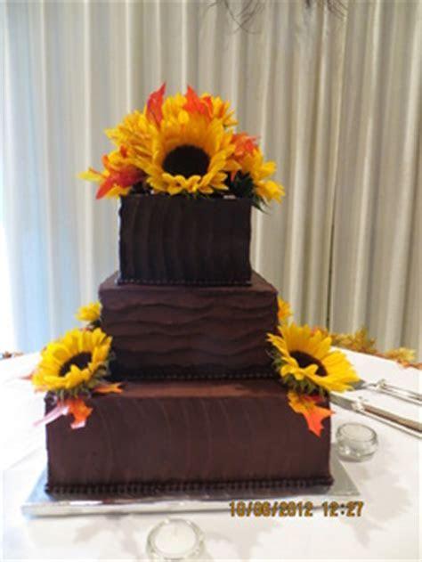 Wedding Cakes   Cheri's Cakes & Cruffles