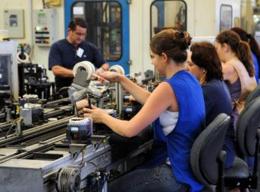 Organização da ONU prevê 700 mil desempregados no Brasil em 2016