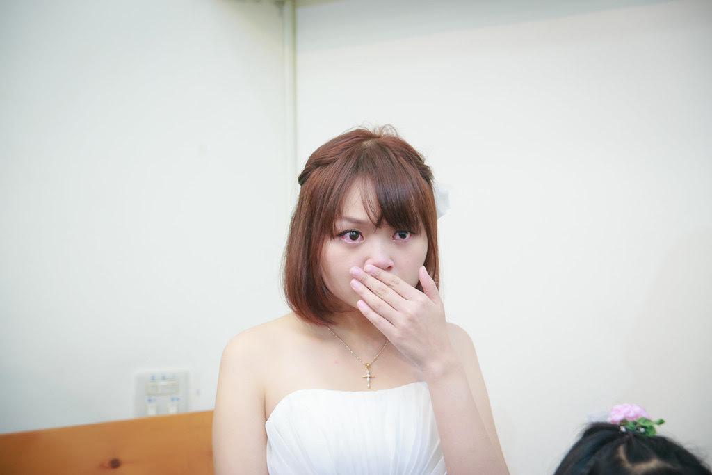 1010929婚禮記錄CD