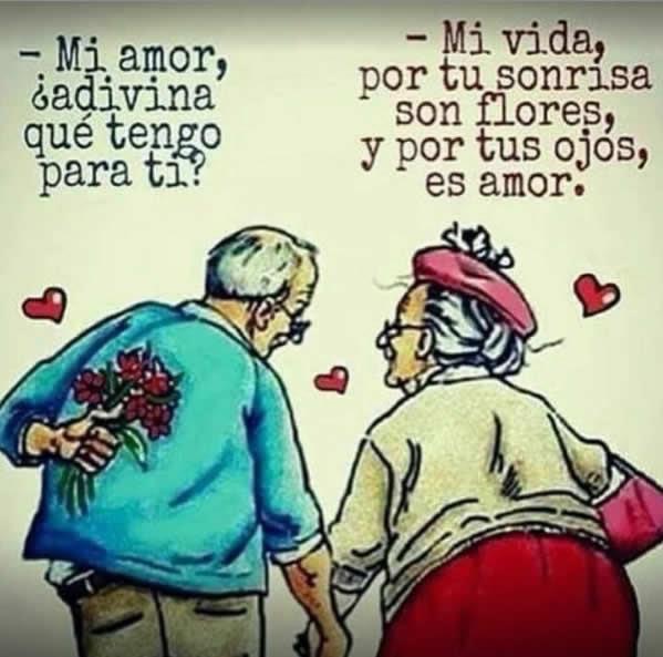 Imagenes De Amor Con Frases Bonitas Mundo Imagenes Frases Actuales