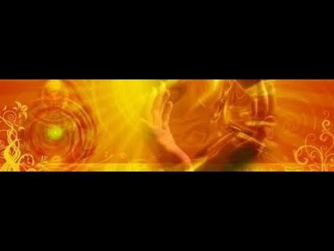Astro Tantra Coconut Remedy அமானுஷ்ய தேங்காய் பரிகாரம்