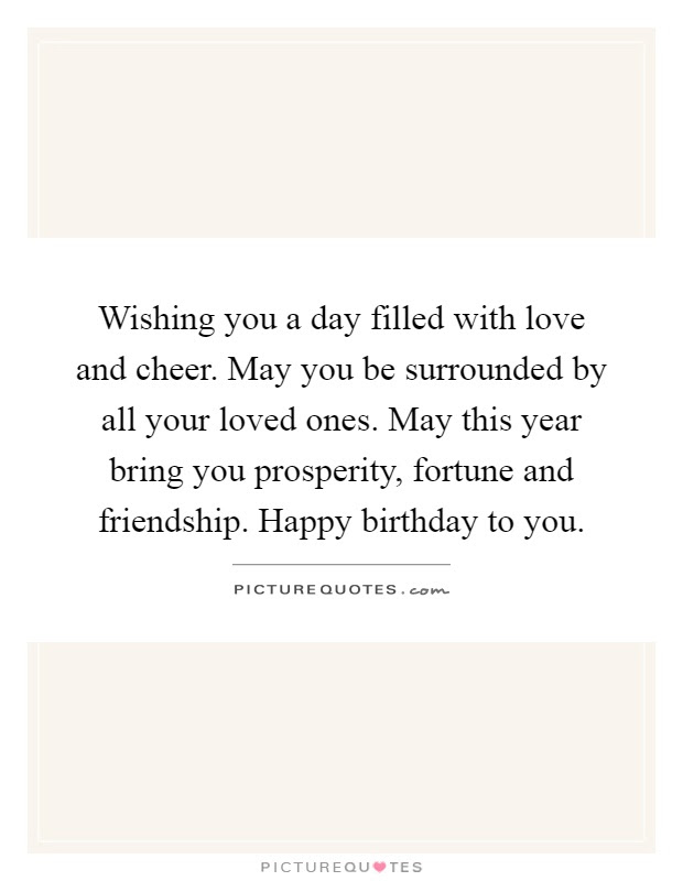 Funny Happy Birthday Wishes Quotes Sayings Funny Happy Birthday