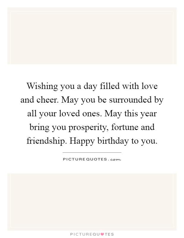 Funny Happy Birthday Wishes Quotes Sayings Funny Happy Birthday