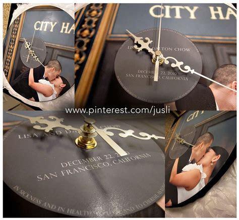 14 best 1st wedding anniversary images on Pinterest