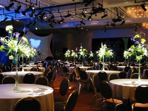 25 Wedding Hall Decoration Ideas To Make Wedding Hall Adorable