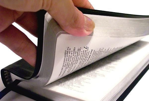 4 estratégias para ler e entender melhor a Bíblia