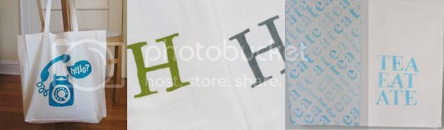 photo stencilledteatowels4_zps587a33d1.jpg