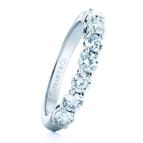 ideas  tiffany wedding bands  pinterest