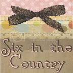 Six in the Country