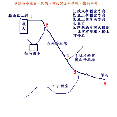 20070107carmap