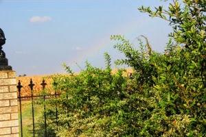 rainbow with hose (2) (640x427)