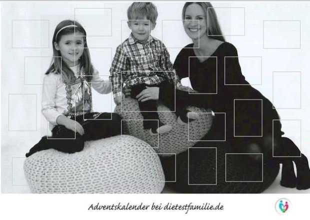 http://www.dietestfamilie.de/ankuendigung-gewinnspiel-blog-adventskalender-bei-der-testfamilie/