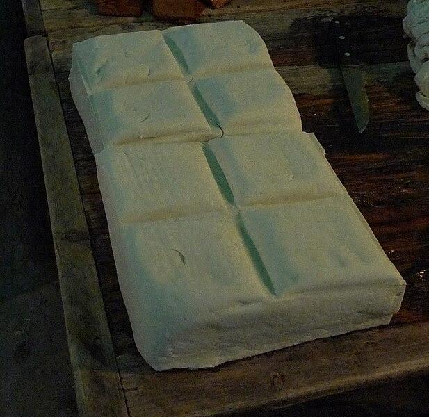 File:豆腐.JPG