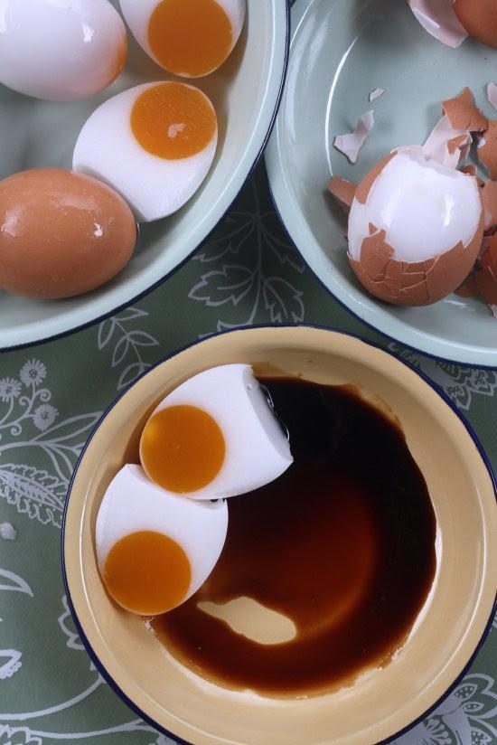 jelly eggs2