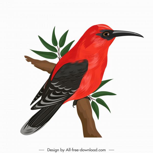 Unduh 920+ Foto Gambar Burung Sketsa  Paling Unik Free