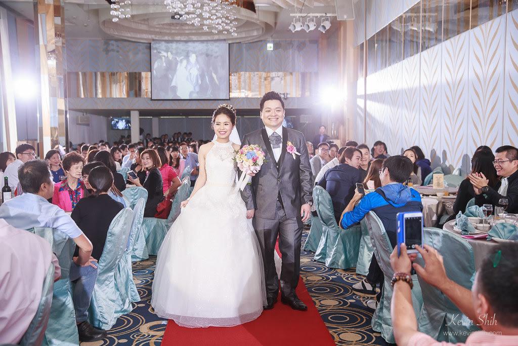 新竹晶宴婚禮紀錄-婚禮攝影_026