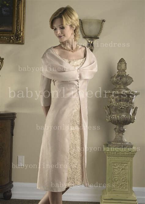 Very Cheap Elegant Mother of the Bride Dresses Online