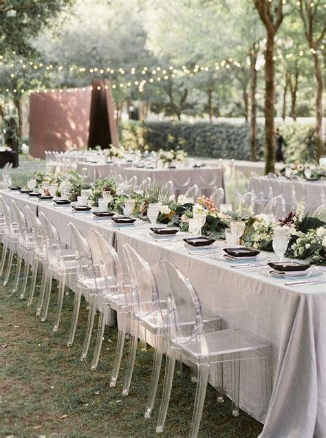Posh Black and White Dallas Wedding   MODwedding