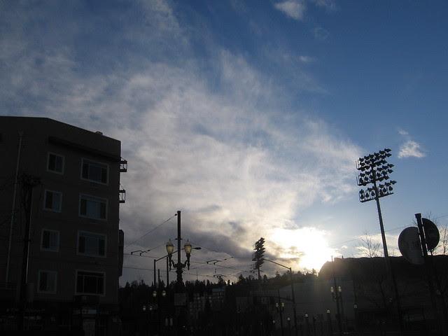pge_sunset