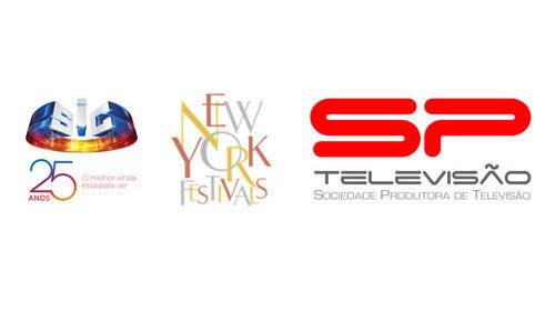 SIC New York SP.jpg